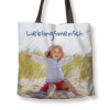 Tote-bag_custom-printing