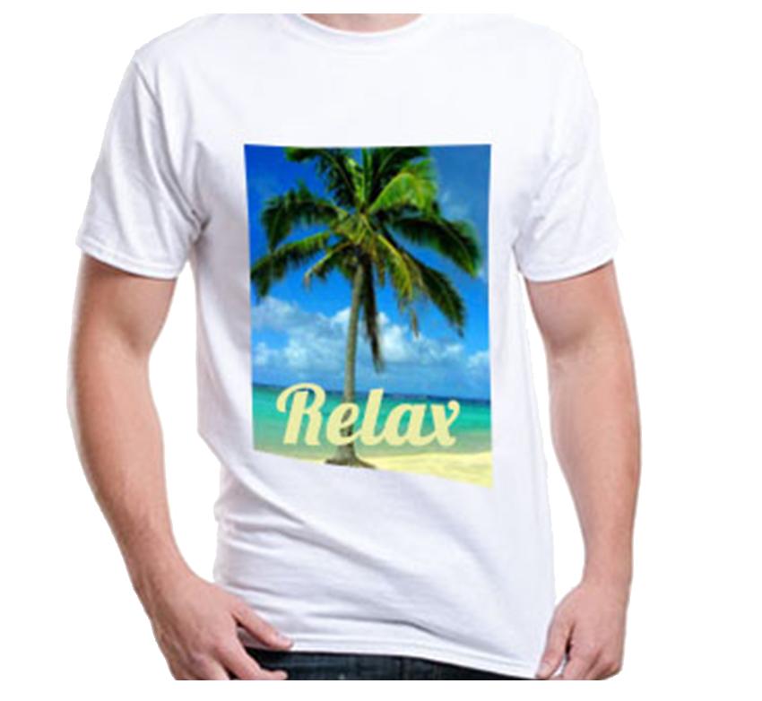 276cfc2ba Full Color T-Shirt Printing | ClickEx.net